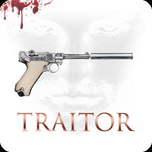 لعبة الاكشن و التصويب Traitor – Valkyrie plan مدفوعة للاندرويد