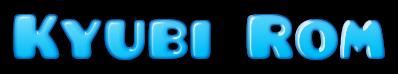 روم Kyubi الشبيه بالاس6 للجالكسي نوت2 اندرويد كيتكات 4.4.2