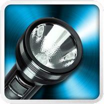 Photo of تطبيق Flashlight LED Genius لتشغيل الفلاش بالاهتزاز