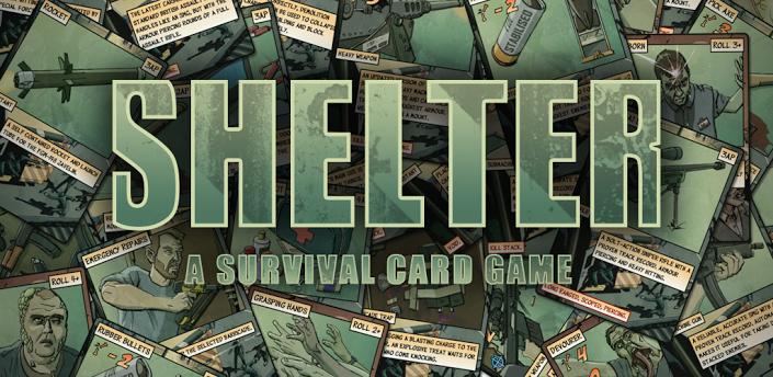 Photo of لعبة الزومبي الرائعة Shelter v2.1.7 اخر اصدار كاملة ومجانا