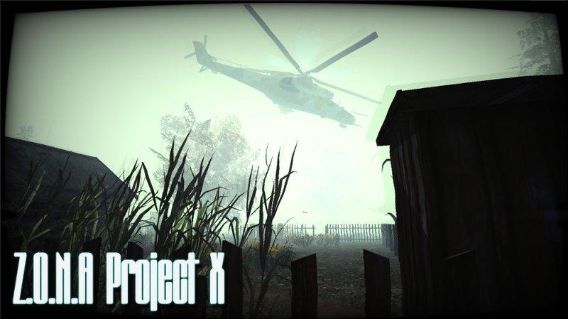 Photo of لعبة Z.O.N.A Project X معدلة وكاملة للاندرويد(تحديث)