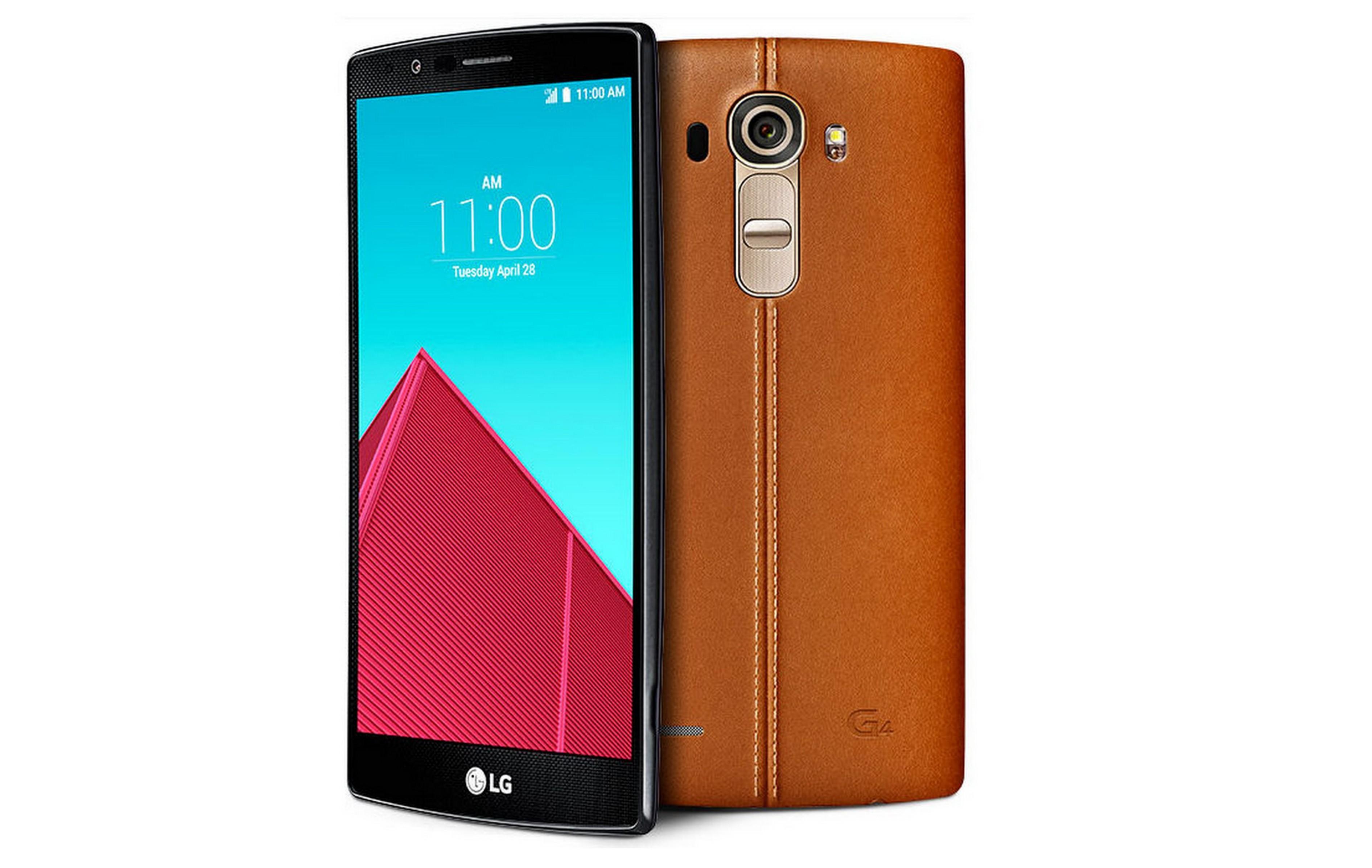 Photo of طريقة تركيب اكسبوزد على جهاز LG G4