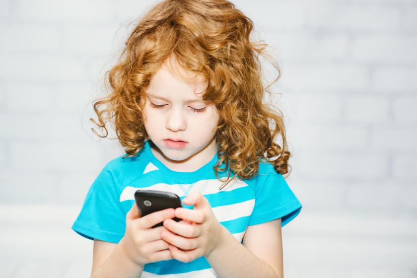Photo of كيف تجعل هاتفك الاندرويد اكثر أمانا للاطفالك