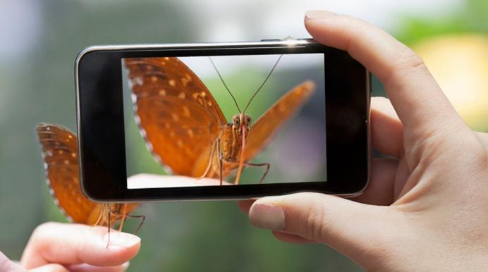 Photo of افضل 4 تطبيقات للتعديل على الصور بأحتراف