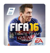 Photo of [تحديث] لعبة الملايين كرة القدم Fifa 16 بتحديثها الاخيرة لاجهزة الاندرويد