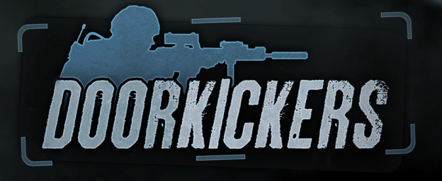 Photo of لعبة الاكشن المدفوعة Door Kickers V1.0.4 مجاناً و كاملة للاندرويد