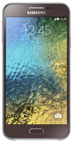 Photo of روم اندرويد لوليبوب 5.1.1 العربي الرسمي للسامسونج جالكسي E5