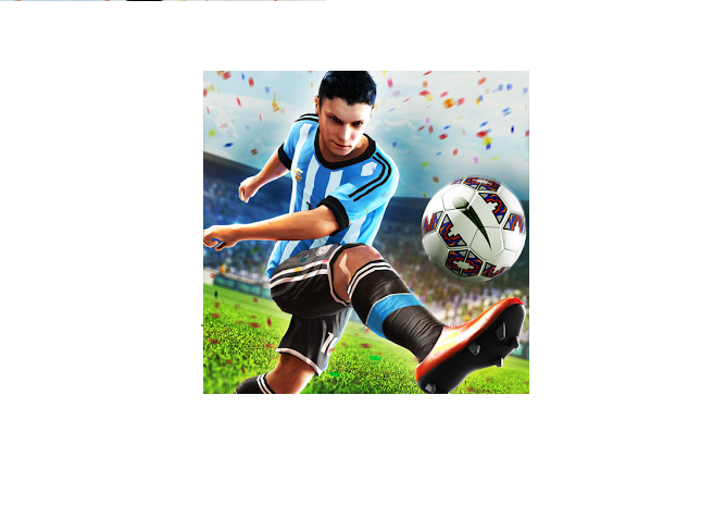 Photo of لعبة FINAL KICK ضربات الجزاء الواقية الرائعة للاندرويد