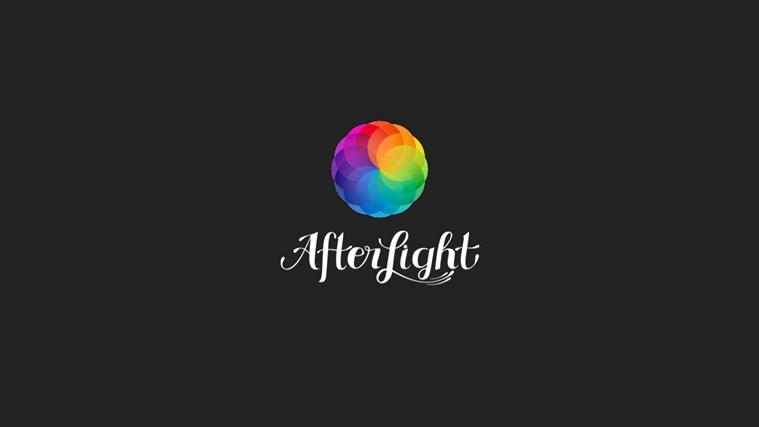 Photo of تطبيق Afterlight الرهيب للتعديل على الصور (نسخه كامله,اخر اصدار)