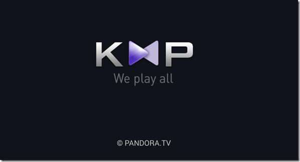 Photo of تطبيق km player لتشغيل ملفات الفيديو بمميزات عديدة