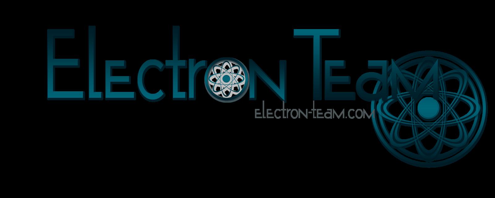 Photo of روم DN5 للنوت 4 تحديث 5.1.1 شبيه بالنوت 5 من ELECTRON TEAM