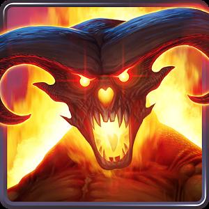 Photo of لعبة الاكشن المدفوعة Devils & Demons Premium الان على اجهزة الاندرويد
