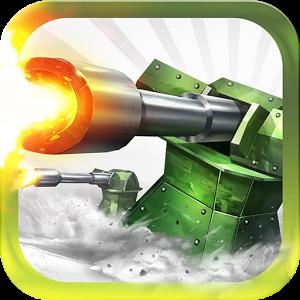 Photo of لعبة حرب الدبابات Mega Shooter الان على جميع اجهزة الاندرويد