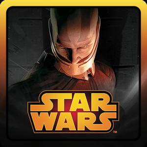 Photo of لعبة Star Wars™: KOTOR v1.0.5 المدفوعة مجانا على الاندرويد