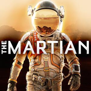 Photo of اللعبة الاستيراتيجية The Martian المدفوعة مجانا على الاندرويد
