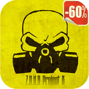 Photo of لعبة Z.O.N.A Project X كاملة للاندرويد