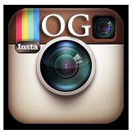 Photo of تطبيق OGInsta+ 7.6.0 لتشغيل حسابين انستقرام بجهاز واحد مع ميزة تحميل الصور والفيديو (بدون روت) [تحديث]