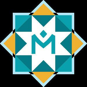 Photo of تطبيق AppMahal اول و اكبر شبكة عربية اجتماعية مهتمة بالتطبيقات