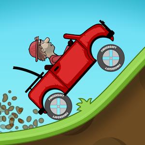Photo of لعبة Hill Climb Racing v1.26 لجميع اجهزة الاندرويد