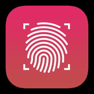 قم بفتح تطبيقاتك من خلال بصمة اليد و حتى ان كان هاتفك لا يدعم هذه الميزة !