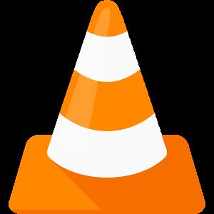 Photo of مشغل الفيديوات الشهير VLC لتشغيل جميع الصيغ تقريباً