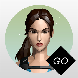 Photo of لعبة Lara Croft GO المدفوعة قم بتحميلها مجاناً على الاندرويد