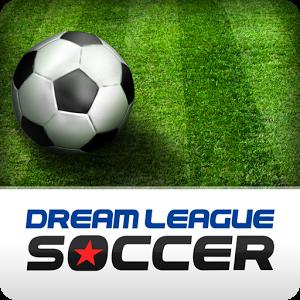Photo of لعبة كرة القدم Dream League Soccer معدلة على الاندرويد