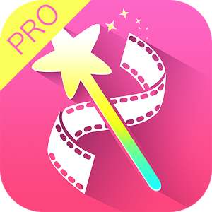 Photo of تطبيق VideoShow Pro النسخة المدفوعة آخر اصدار للاندرويد