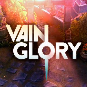 Photo of اللعبة الاستيراتيجية Vainglory V1.10.0 كاملة على الاندرويد