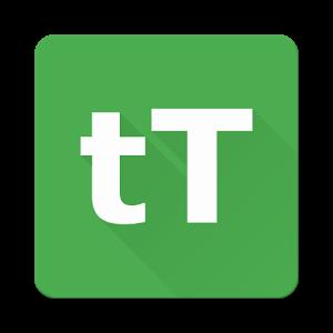 Photo of تطبيق tTorrent Pro – Torrent Client v1.5.4 المميز للتحميل من التورنت مدفوع وكامل