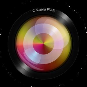 Photo of تطبيق الكامرا الاحترافية 5-CAMERA FV بنسخته المدفوعة و بالاصدار الاخير