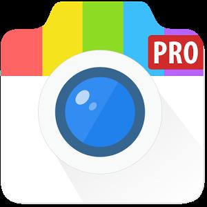 Photo of تطبيق رائع للتعديل على الصور Camly Pro – Photo Editor V1.9 النسخة المدفوعة