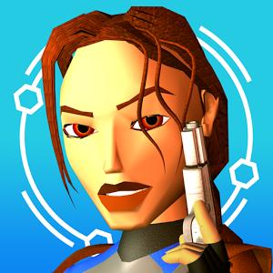 Photo of لعبة الاكشن Tomb Raider 2 المدفوعة مجانا على الاندرويد