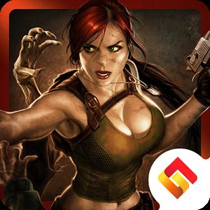 Photo of لعبة الزوبي Zombie Hunter معدلة وكاملة على الاندرويد
