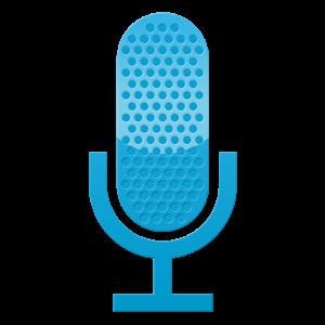 Photo of تطبيق Easy Voice Pro افضل تطبيق لتسجيل الاصوات النسخة المدفوعة