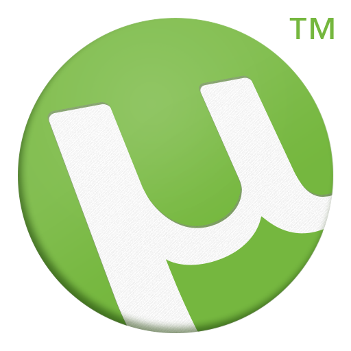 Photo of تطبيق µTorrent® Pro v3.13 المميز للتحميل من التورنت مدفوع وكامل باخر نسخة [تحديث]