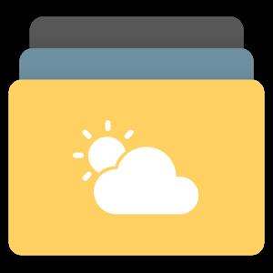 Photo of تطبيق الطقس المدفوع Weather Timeline – Forecast بحلته الجديدة