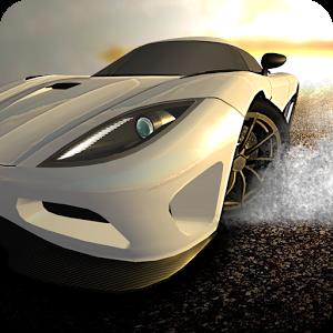 Photo of لعبة السيارات Racer UNDERGROUND معدلة وكاملة للاندرويد