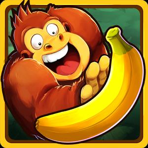 Photo of لعبة Banana Kong المعدلة قم بتحميلها على الاندرويد