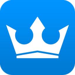 Photo of [تحديث] تطبيق  KingRoot v4.8.0 لعمل روت لجميع هواتف التي تعمل بنظام أندرويد