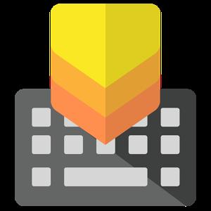 Photo of تحميل تطبيق Chrooma Keyboard v4.7.4 – النسخه المدفوعه