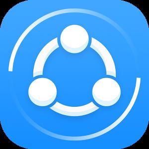 افضل تطبيق تبادل ملفات SHAREit – Connect & Transfer v3.10.8_ww