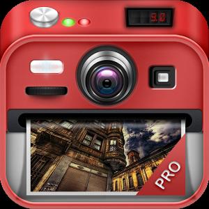 Photo of افضل تطبيق للتعديل على الصور HDR FX – النسخه المدفوعه