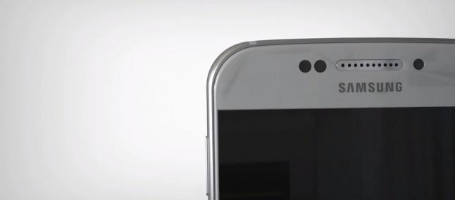 Photo of تسريب جديد يقترح اطلاق Galaxy S7 ابتداء من 11 مارس