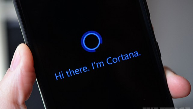 Photo of تحميل Microsoft Cortana for Android v1.2.0.745