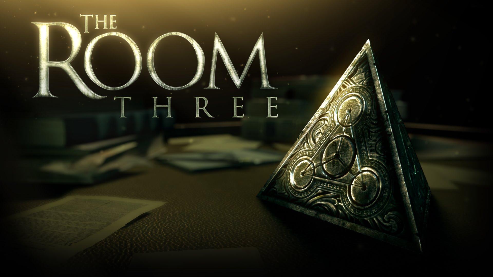 Photo of لعبة الذكاء والألغاز The ROOM Three v1.02 المدفوعة
