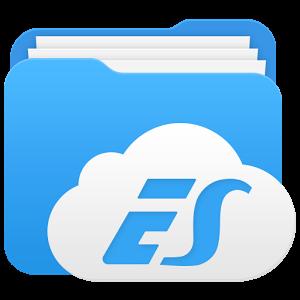 Photo of [تحديث] تطبيق مستعرض الملفات ES File Explorer File Manage