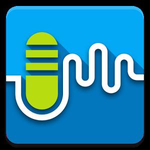Photo of [تحديث] تطبيق التسجيل الإحترافي Professional sound recorder