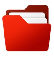 Photo of تطبيق File Manager Premium v1.8.4