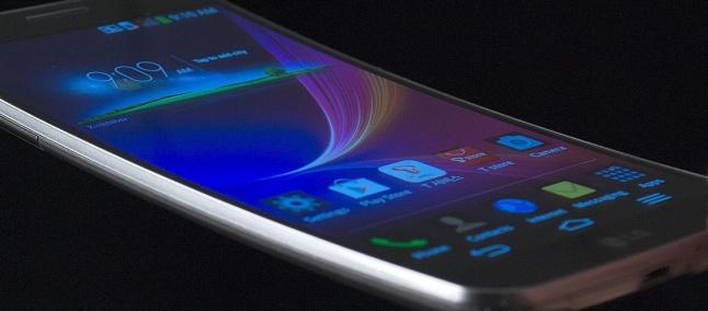 شركه LG تؤكد رسميا الاعلان عن هاتف LG G5 فى مؤتمر MWC